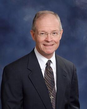 Deacon Michael Bolesta