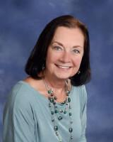Profile image of Susan Holmes