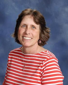 Kathy McDermott