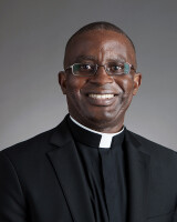 Profile image of Fr. Jovita Okoli
