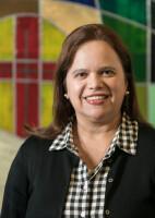 Profile image of Mariella  Bailey