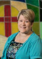 Profile image of Katie Allen