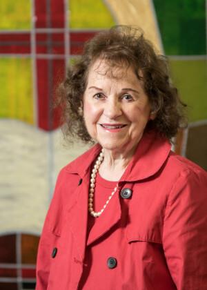 Marie Miles