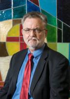 Profile image of Jim Oliver