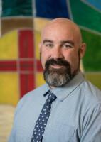 Profile image of Brian  Suddendorf