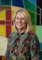 Profile image of Danielle Whiffen
