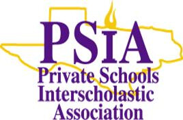 PSIA Academic Competition