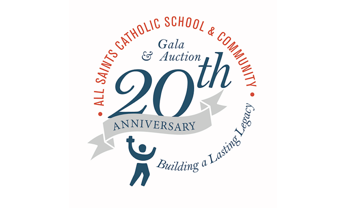 ASCS 20th Anniversary Gala and Auction