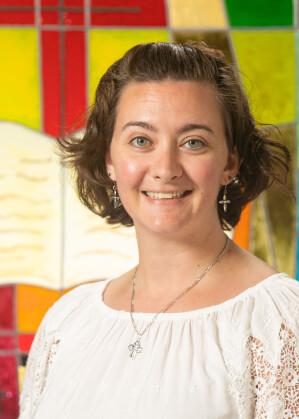Kelly  Weese