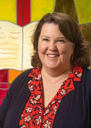 Mary Nell Doyle